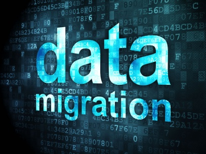 Migrations & Management