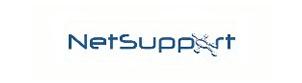 NetSupport Software