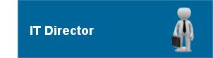 IT Director Service
