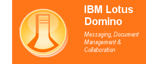 IBM Notes and Domino