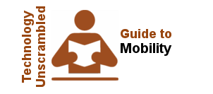 Guide to Mobility