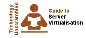 Guide to Server Virtualisation