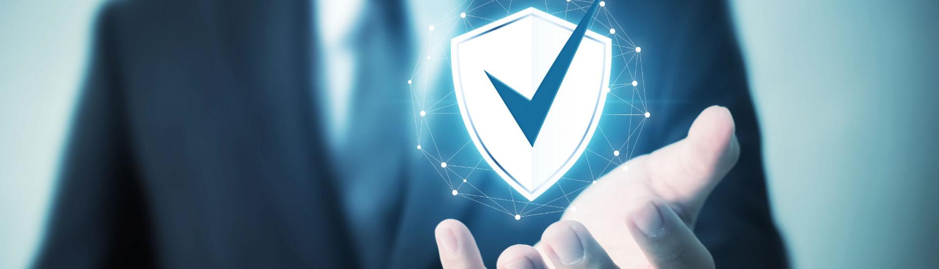 Corporate Anti-Virus Software Protection – Birmingham - Tek-nology Solutions