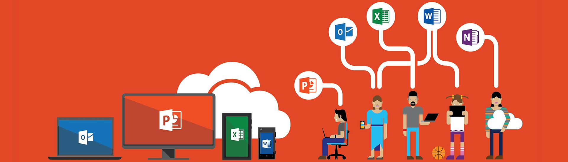 Office 365 Upgrade & Migration Services – Birmingham - Tek-nology Solutions