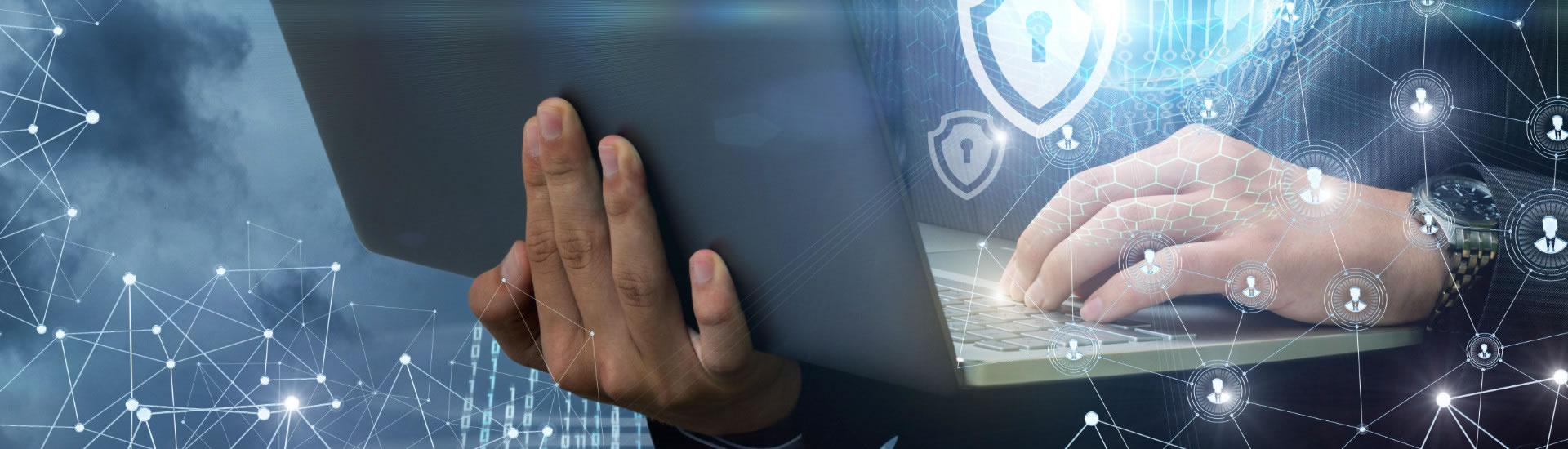 Business Web Security – Birmingham - Tek-nology Solutions